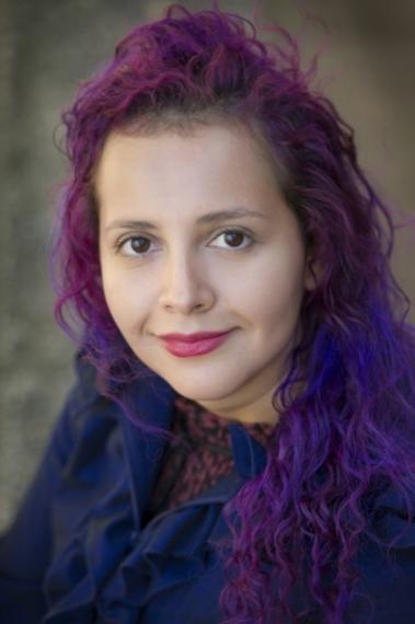 Andrea Polanco